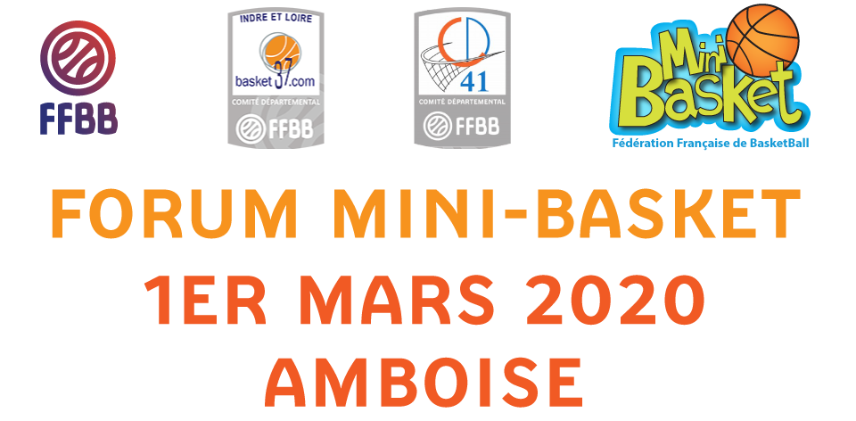 Forum Mini-Basket